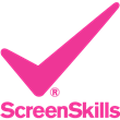ScreenSkills Tick