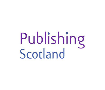 Publishing Scotland