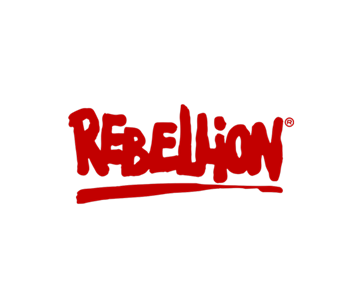Rebellion Developments