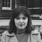 Holly Robinson