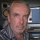 Gerry Moffett