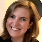 Amy Davies Dolamore