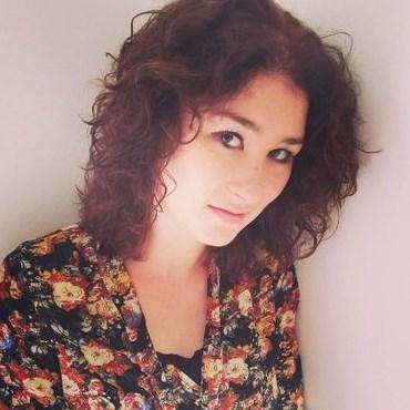 Zenia Selby