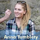 Anna  Tumblety
