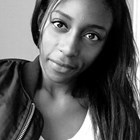 Shaquilla Alexander
