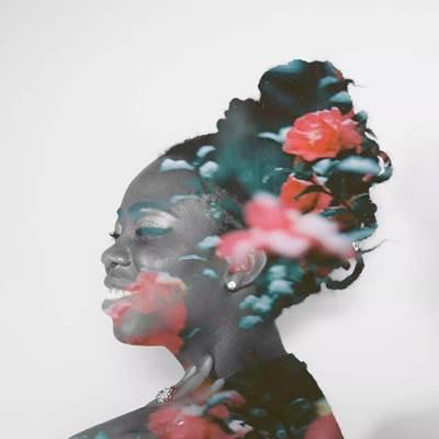 Featured image gallery - Stefania  Okereke