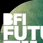 BFI Future Film