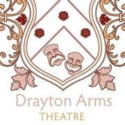 The Drayton Arms Theatre