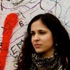Melissa Johnson-Peters