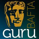 BAFTA Guru