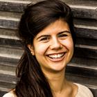 Claudia Marinaro