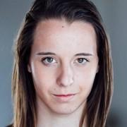 Sarah Ridley