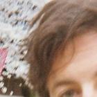 Daniel Ayres
