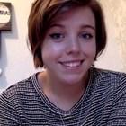 Rebecca Walford