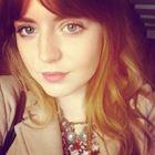 Grace Hetherington