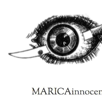 MARICA innocente