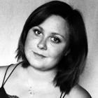 Molly Warner-Mattey