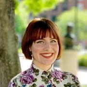Holly Boyden