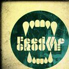 Feed Me Grove