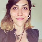 Giulianna Barchetta