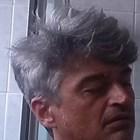 Gianluca Missero