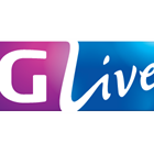 G Live