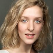 Sophie Dessauer