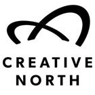 Creative North