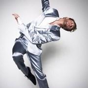 Thomas Michael Voss  Choreographer