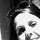 Lucia Pampana