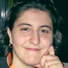 Beatrice Belli
