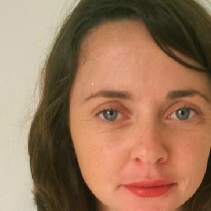 Lara Whyte