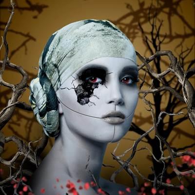 Featured image gallery - Daniel Goode