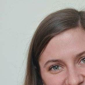 Leonie Webb