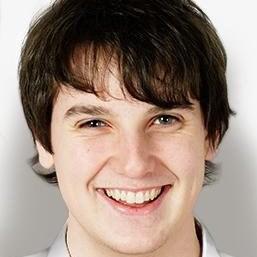 Conall O'Brien
