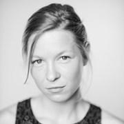 Tara D'Arquian