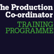 Production Co-ordinator Training Programme Information Event in association with RTS Futures