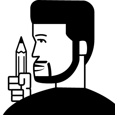 Daniel Obi