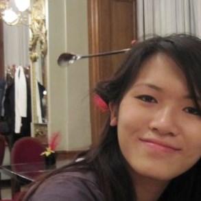 Mei Leng Yew