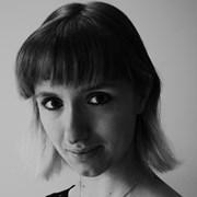 Alexandra Ricou