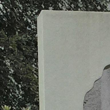 Sebastiano dell'eva