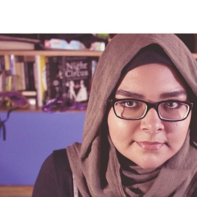 Salma Mo