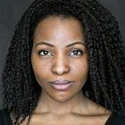 Candice Onyeama