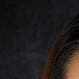 Isabella Chiam