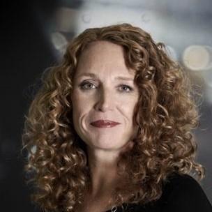 Donna Taberer
