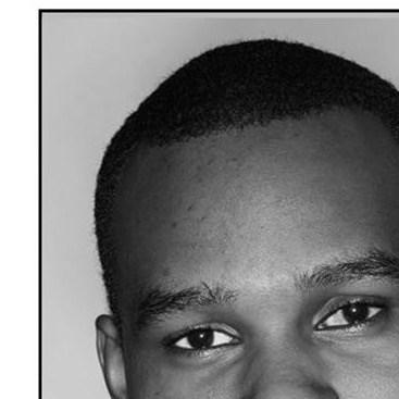 Claude Mutuyimana