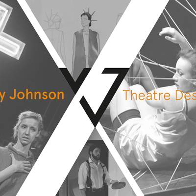 Featured image gallery - Verity Johnson