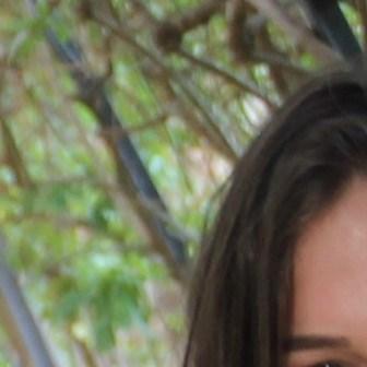 Thalia Sparrow