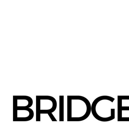 Bridge Way Films