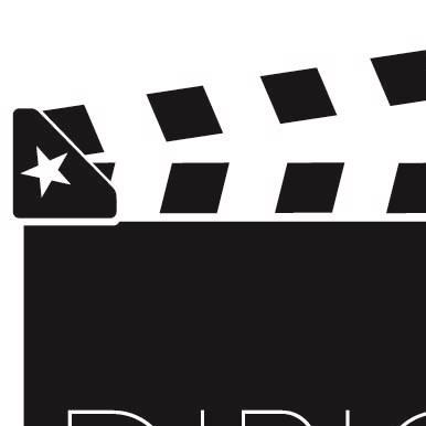 Dirigo Film  Festival